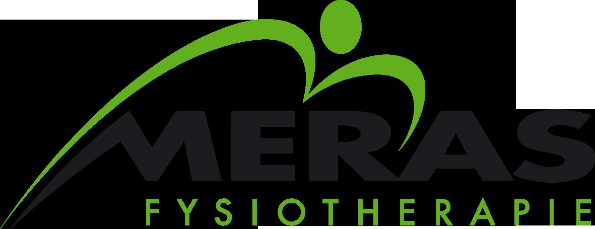 MERAS Fysiotherapie