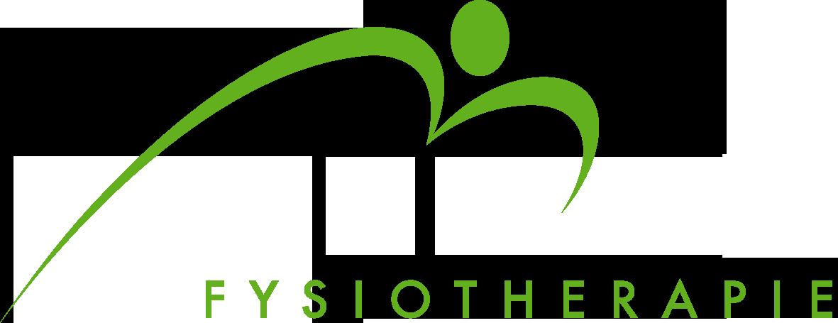 foot-logo